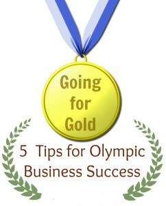 Going-for-gold-829x1024